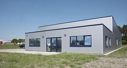 Pucker GmbH