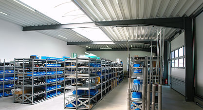 Oeltec GmbH