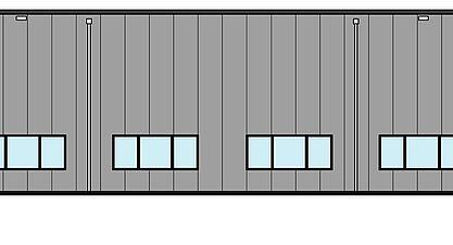 Pludra Frankfurt GmbH