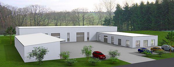 Ohlmeier Anhängercenter GmbH