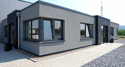 CT Logistik GmbH & Co. KG