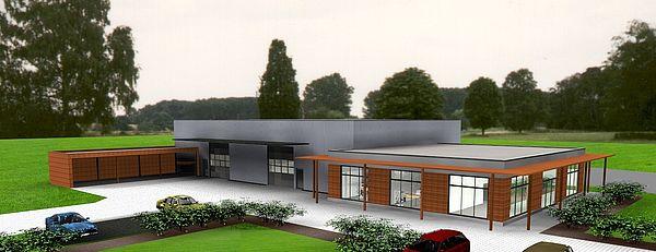 norden & aulbur GmbH
