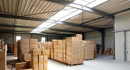 ARECO GmbH