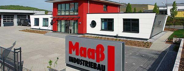 CMO Trans GmbH